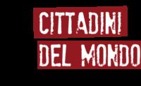 Associazione Cittadini del Mondo