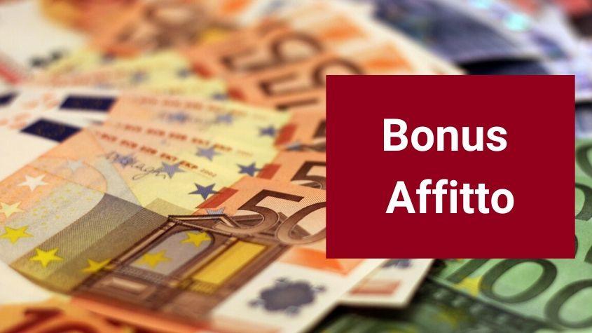 Come richiedere il bonus affitto al Comune di Roma ...